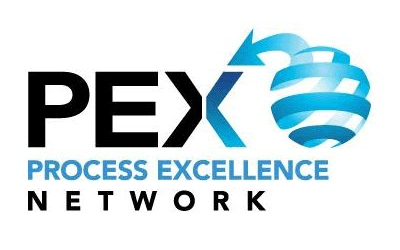 Featured in Process Excellence Network: Monetizing your Robotic Process Automation (RPA) Investment