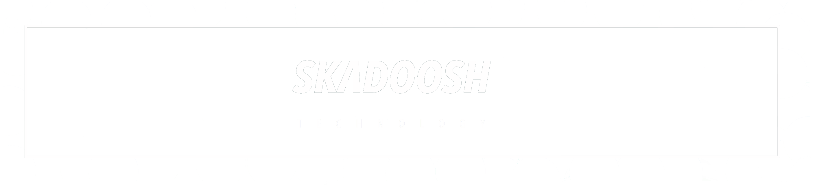 Skadoosh Ltd.