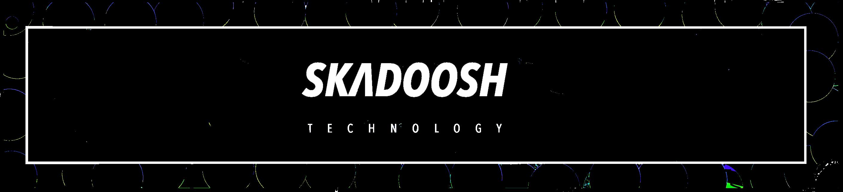 Skadoosh Ltd.